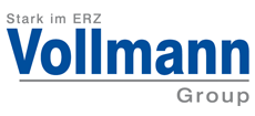 Vollmann Group
